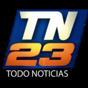 www.tn23.tv