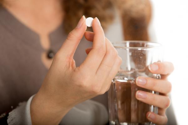 medicamento para la pérdida de peso de la fda