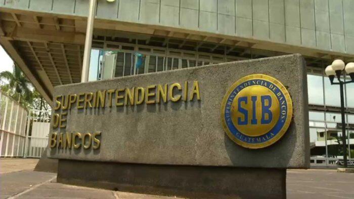 SIB Guatemala